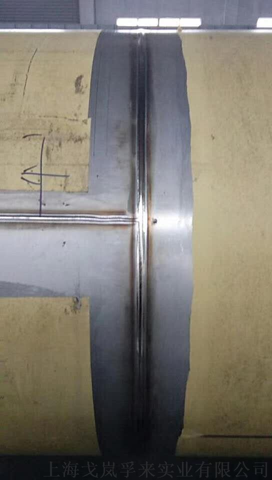 钛管环缝自动焊机.jpg