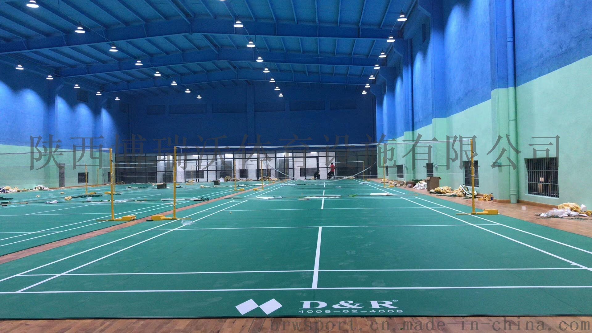 公园羽毛球场,羽毛球场公园材料造价848134052