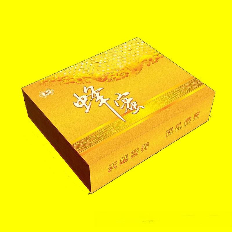 蜂蜜礼品盒13.jpg