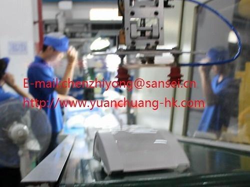 注塑模具,成型加工,塑料制品模具,冷流道,热流道115160785