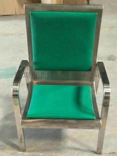 304/201304不锈钢座椅室外-连体排椅136789895