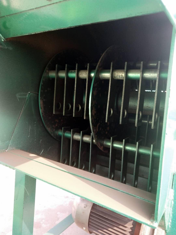 秸秆揉搓机揉丝机内部细节5.jpg