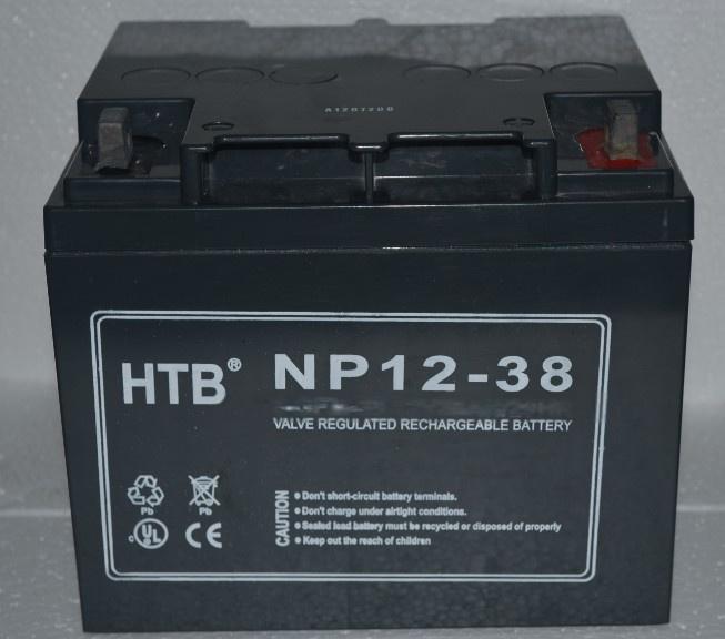 HTB蓄电池,UPS直流屏EPS太阳能蓄电池 (2).jpg