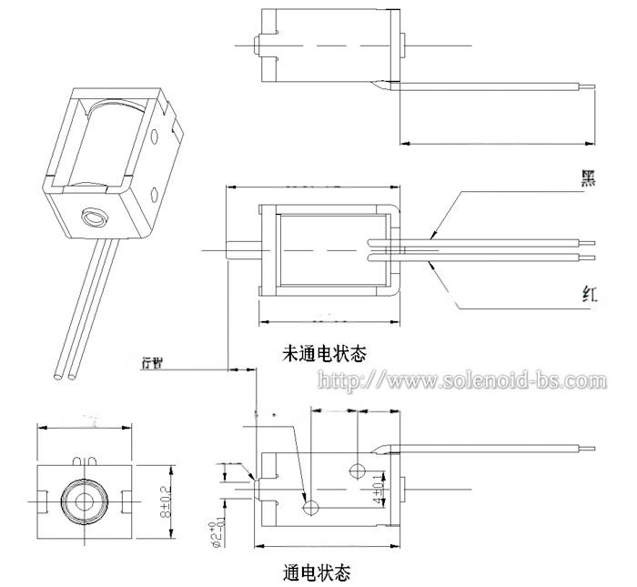 BS-0415S-16.jpg