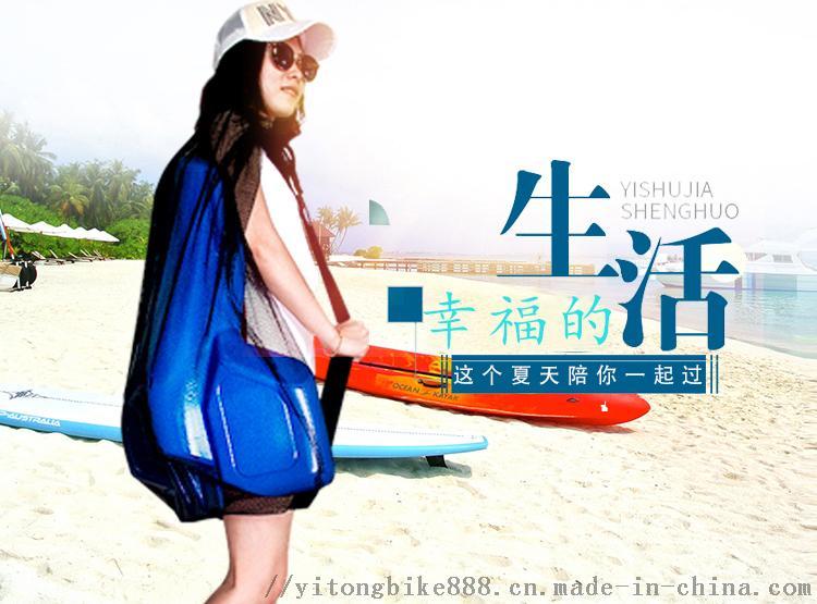 750蓝色_02.jpg