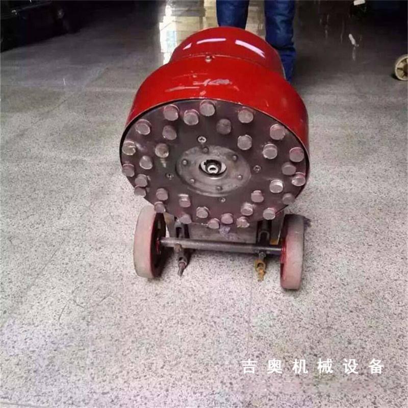 吉奥机械无水印水磨石机 (59).jpg