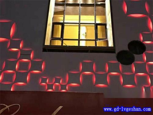 异形镂空铝板幕墙 幕墙铝单板效果图 铝幕墙造型.jpg