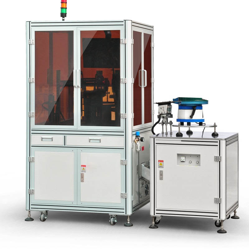 台州视觉铜圈外观检测设备850837042
