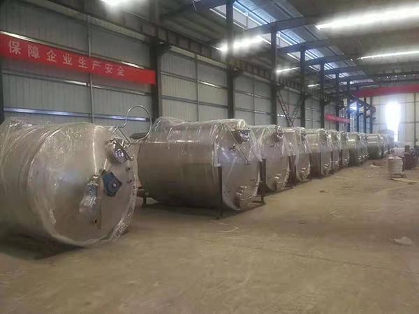 西平新廠促銷柿子醋成套生產設備 釀造果醋生產線96450812