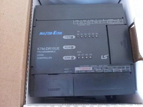 5 LG10UE-6.2保護器可編程控制器 - 副本.jpg