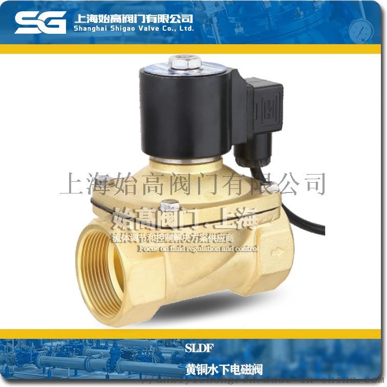 SLDF水下电磁阀1.jpg