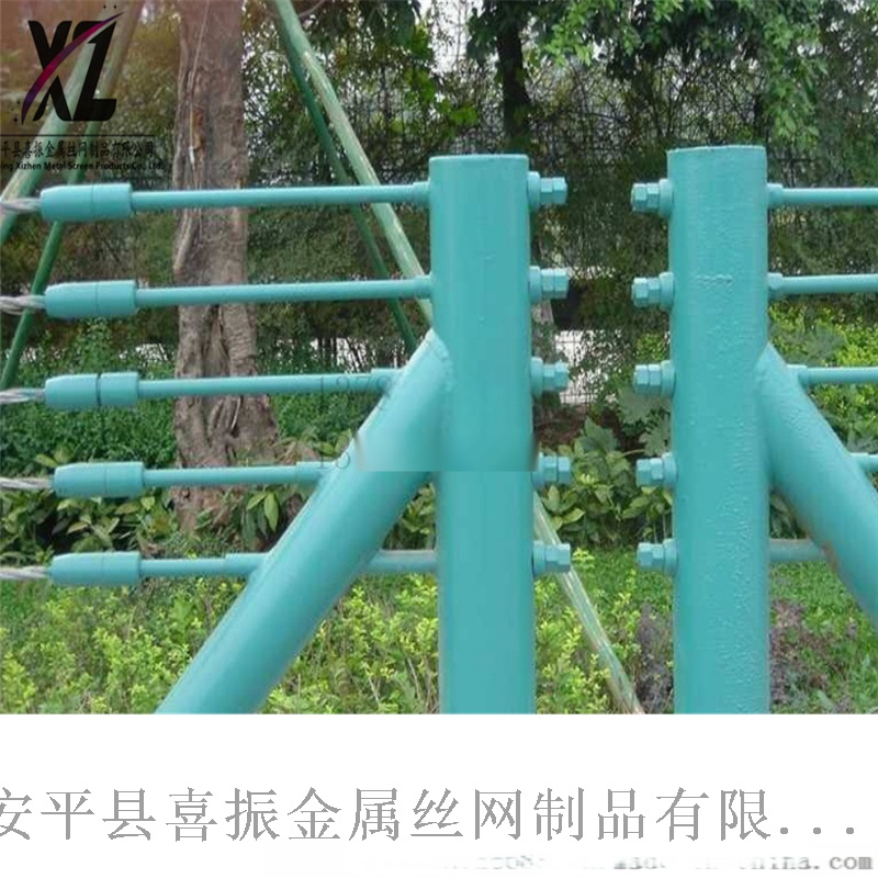 绳索护栏79.png