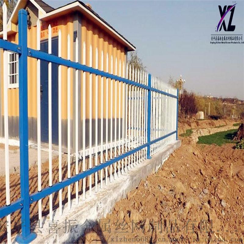 锌钢围墙护栏131.jpg