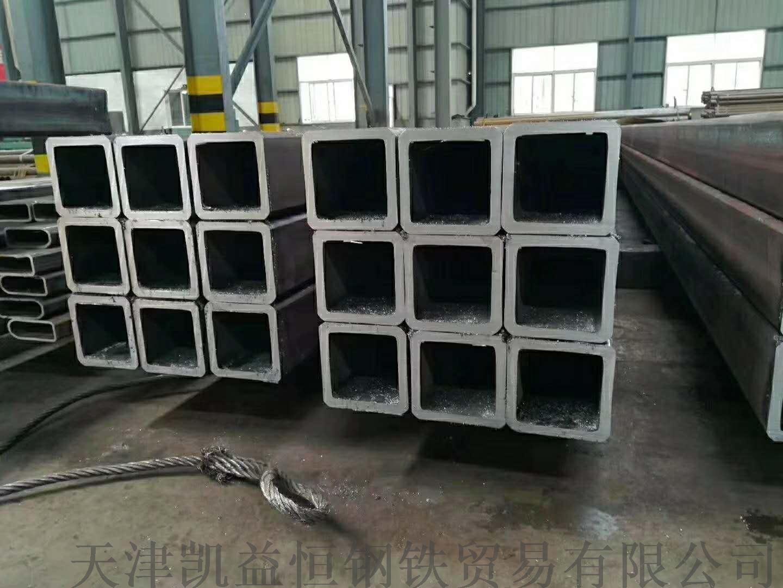 q345C无缝钢管厂 Q345C无缝方管报价103293725