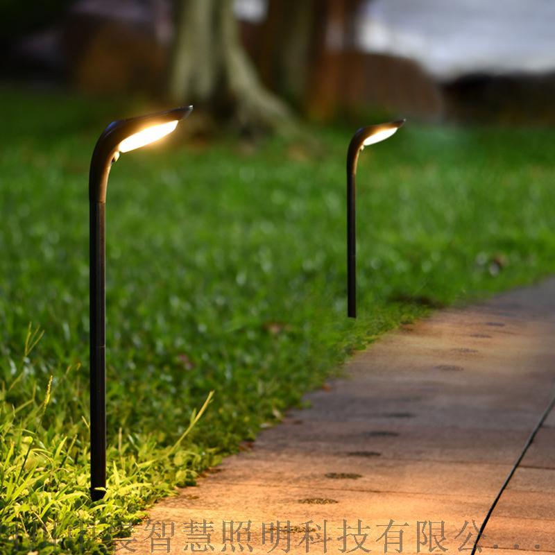 草坪灯 产品5 图2.jpg