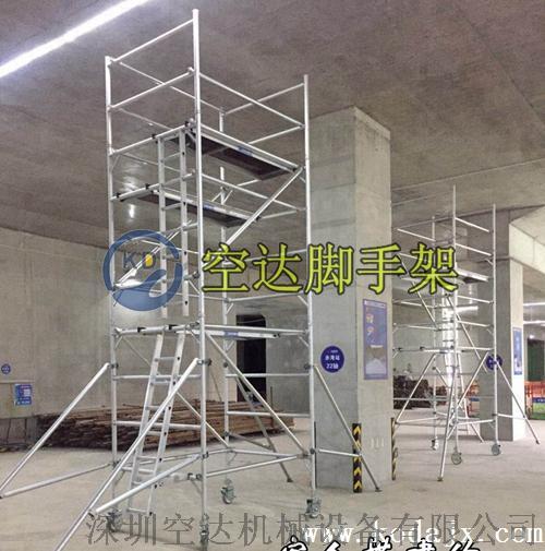 赤湾地铁站 (2).jpg