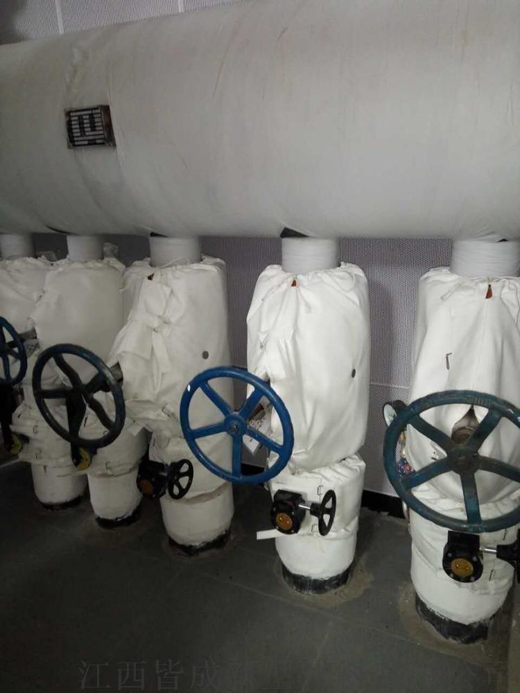 valve insulation jacket 17.jpg