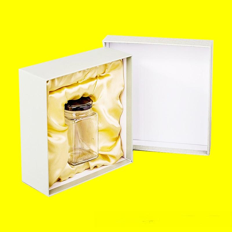 蜂蜜礼品盒14.jpg