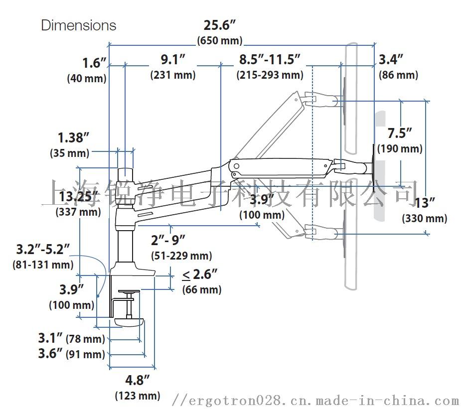 45-492-216尺寸.jpg
