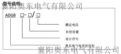 ADGB高压补偿型号说明.png