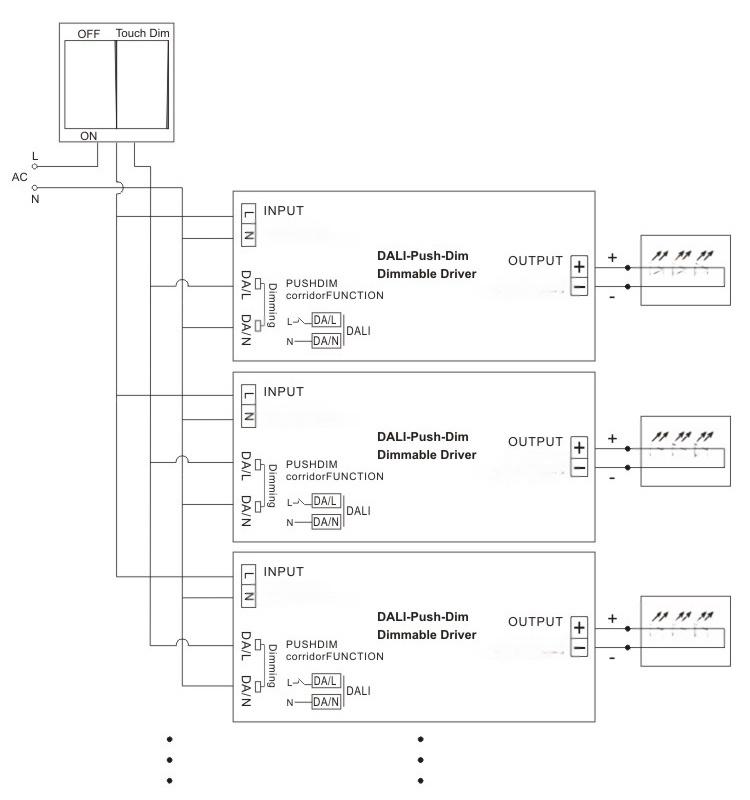 接線圖DP 1.jpg