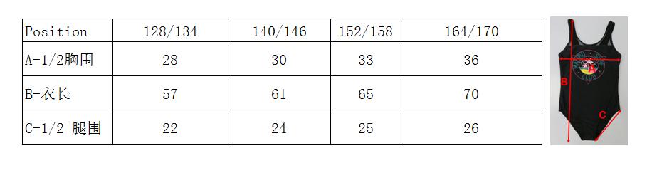 31f68d09b1f5a7ac6dac74bd6c578bd.png