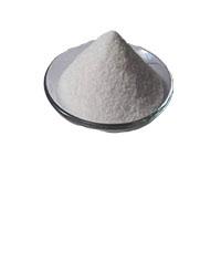 聚丙烯酰胺增稠剂