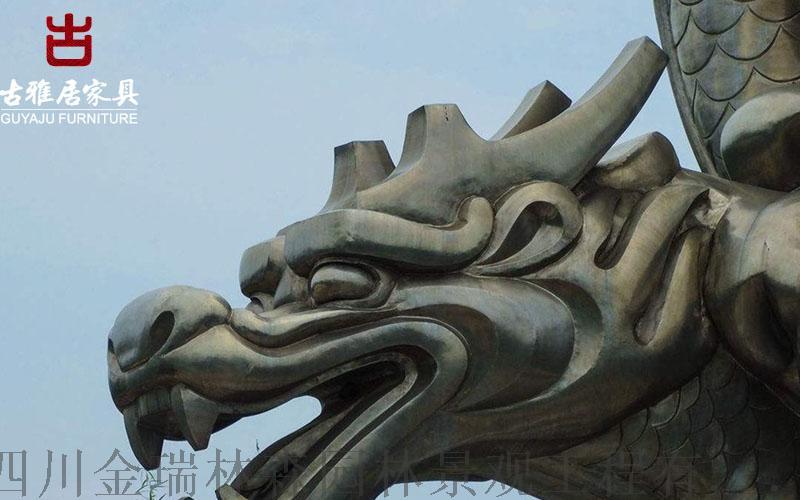 雕塑026.jpg