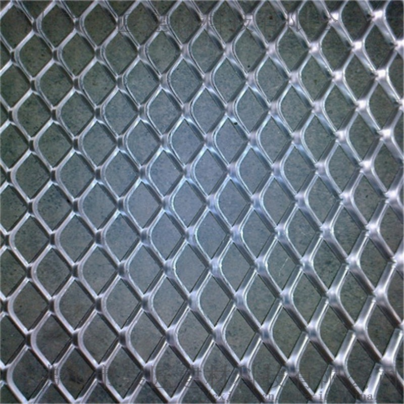 鋁網板155.jpg