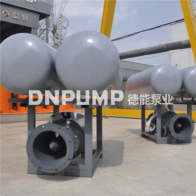 浮轴泵092306.jpg
