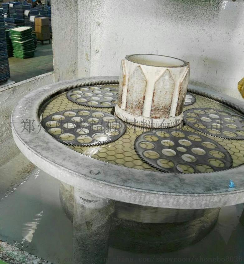 供应高精密陶瓷金刚石磨盘743057192