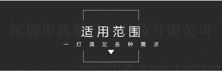 描述12.jpg