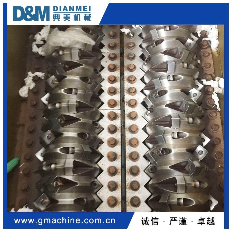 shredder double shaft1.jpg