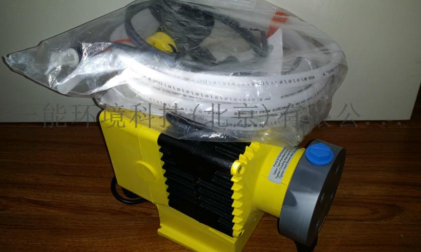 米顿罗计量泵P056-398TI102271575