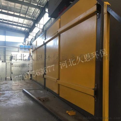 长垣RCO催化燃烧装置厂家更新换代中890577805