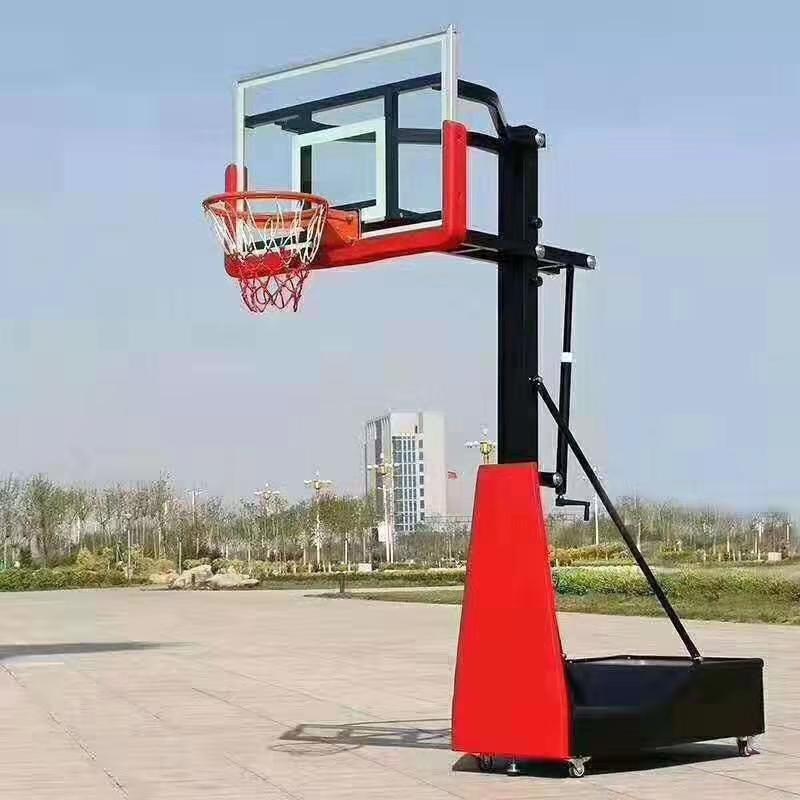 儿童篮球架.jpg