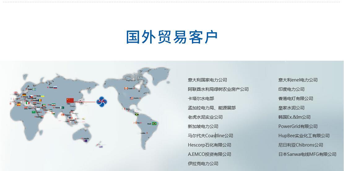 ZRYJV22-10/3*400 10kv專線工程高壓電纜亳州市譙城區67921445