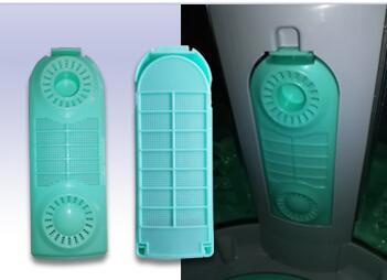 商用全自動6.2公斤大容量微支付投幣刷卡式洗衣機投幣機學校洗衣機38977835