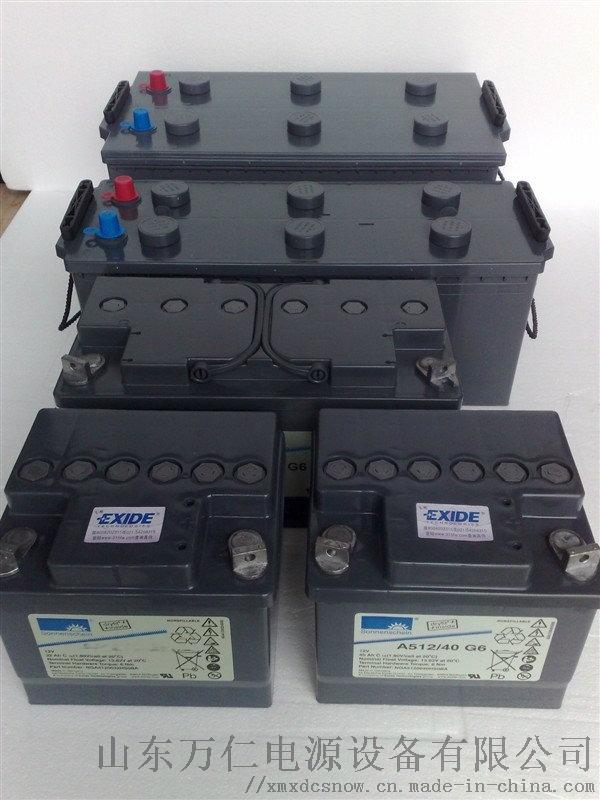 德国阳关蓄电池华北区高级授权经销商768006502