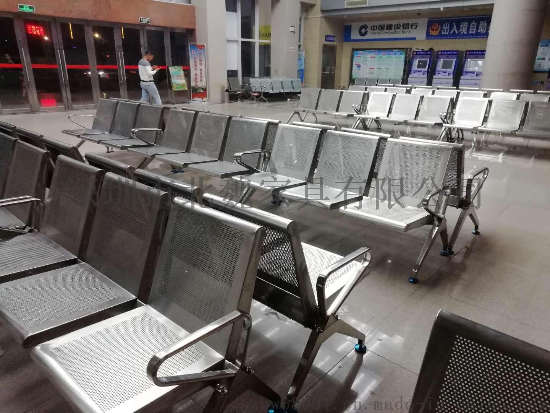 304不锈钢排椅、201排椅、不锈钢家具厂家94076745