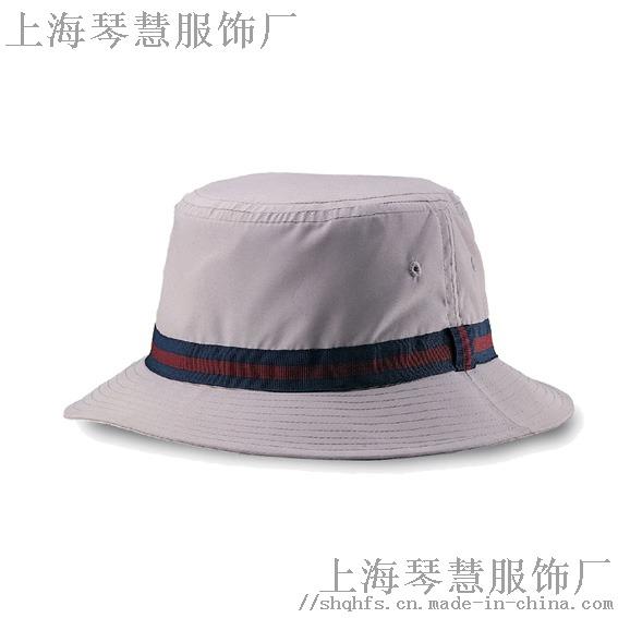 漁夫帽工作帽實體工廠815048745