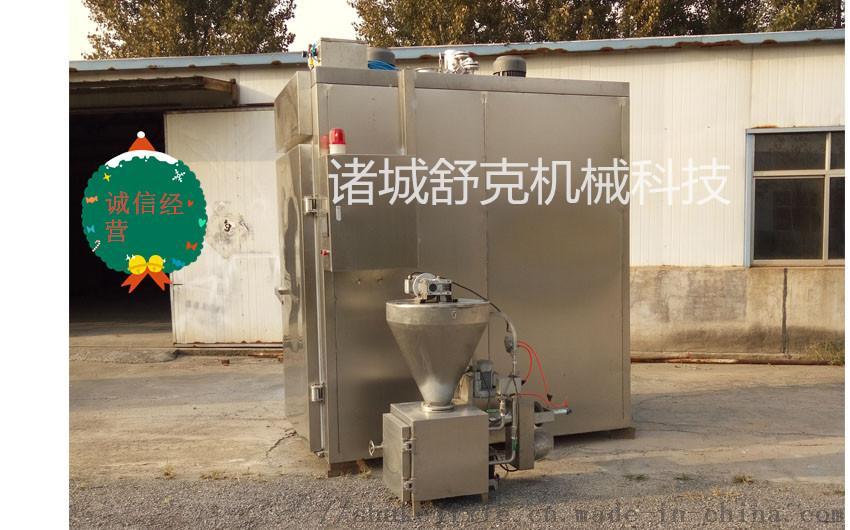 哈尔滨红肠整套设备定制75958042