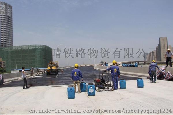 现货纤维增强型桥面防水粘结涂料-路桥专用价格63678885