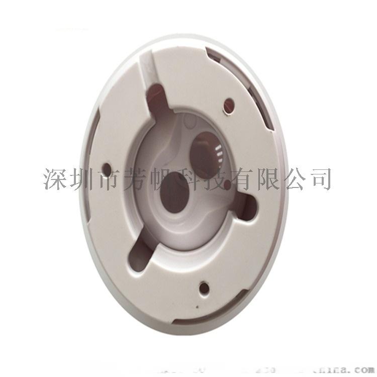 深圳塑料件模具注塑加工 各种塑胶外壳开模具成型77035992