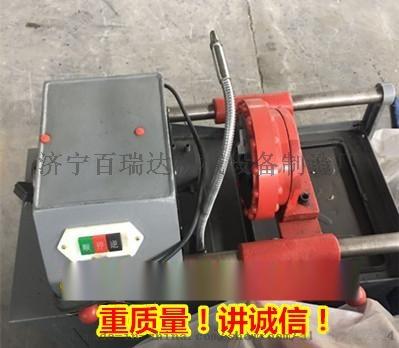M8-36型高配版高速圆钢套丝机.jpg