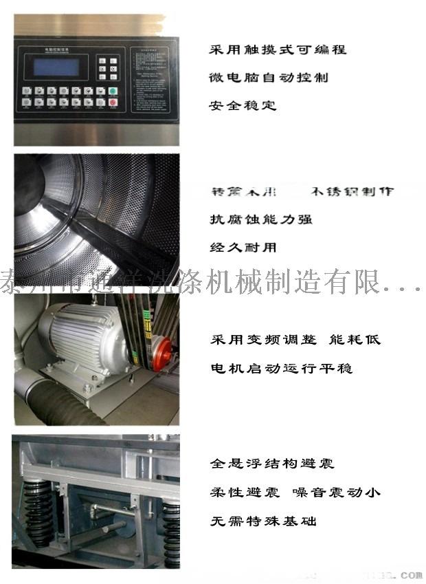 全自动洗脱机内部结构.jpg