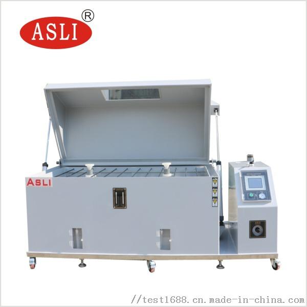 广东耐盐性试验机 盐雾试验箱生产厂家931366595