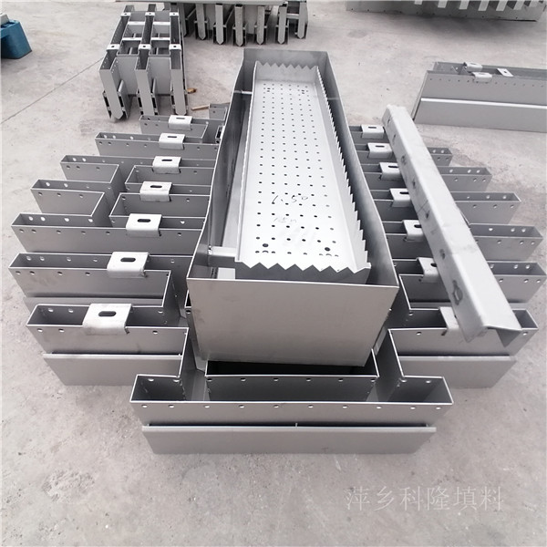 不锈钢槽式分布器 (5).jpg