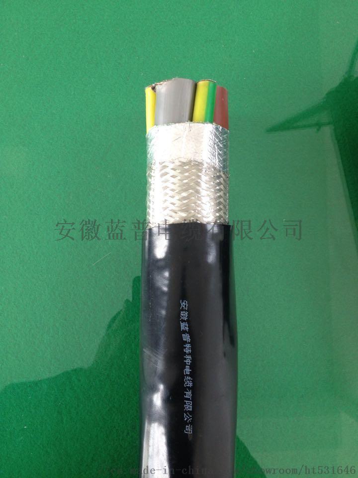 变频器专用电力电缆.jpg.png