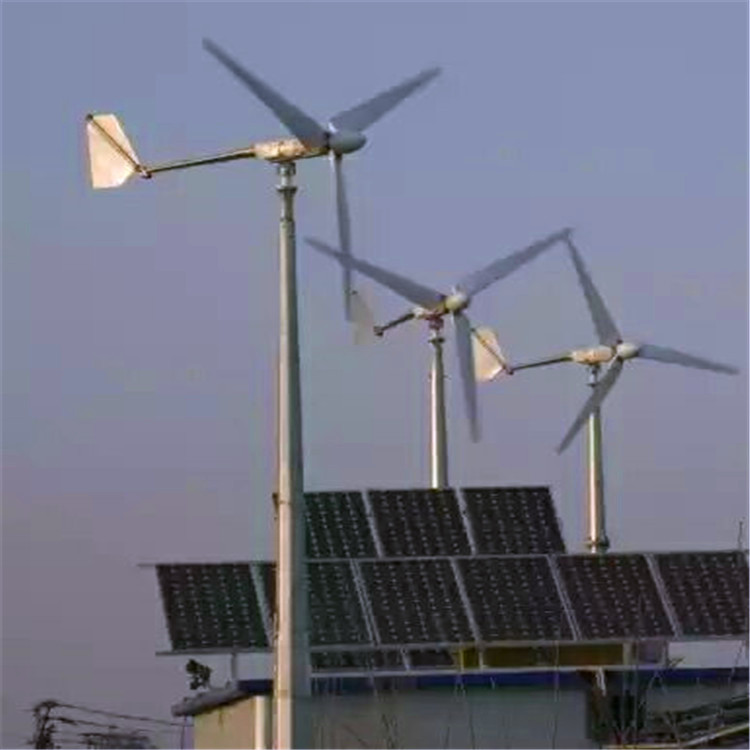 晟成廠家直銷 光伏板 單晶A片 太陽能電池板27907722